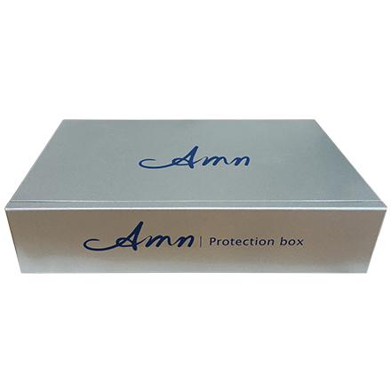 隐形音响专用保护盒