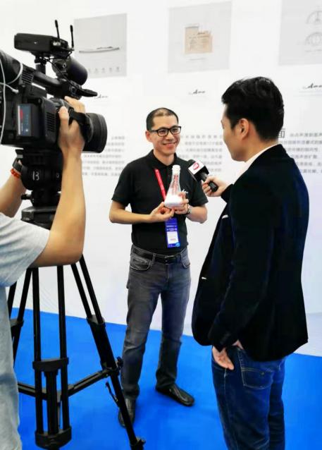 预见更好的阿万博娱乐平台app |第21届广州建博会圆满落幕