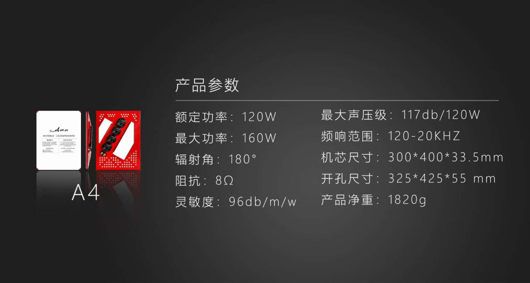 阿米纳新品出击,抢占C位!上海国际智能家居展精彩回顾~