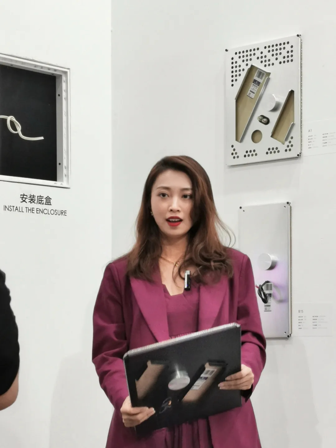 AMN阿米纳2020广州设计周精彩回顾!